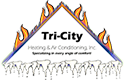 TriCity